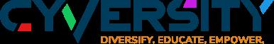 Cyversity Logo